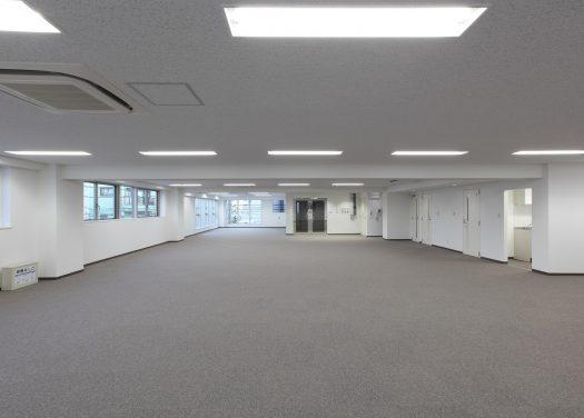 ユートージャパン株式会社